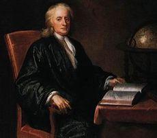 【牛顿】牛顿三大定律_牛顿发明了什么