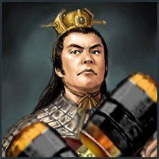 【李元霸】李元霸的师傅_李元霸怎么死的