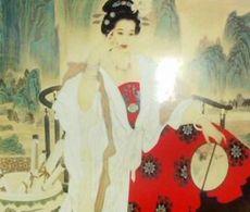 【太平公主】太平公主简介_太平公主怎么死的