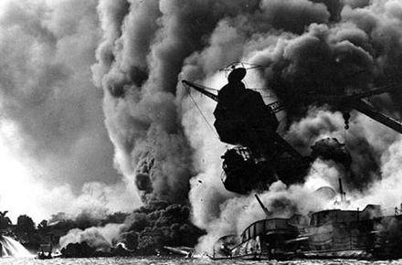 【第二次世界大战】第二次世界大战时间