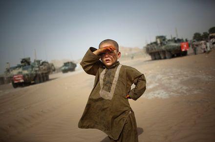 【阿富汗战争】阿富汗战争原因_阿富汗战争纪录片