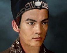 【嫪毐】嫪毐简介_嫪毐和吕不韦