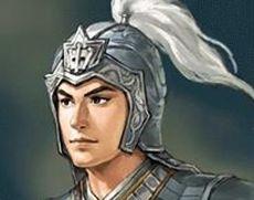 【赵云】刘备为何不重用赵云_赵云怎么死的