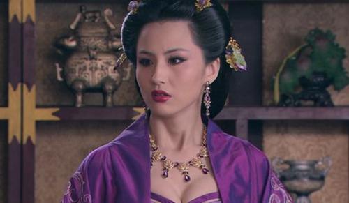 陈朝亡国公主在隋朝的待遇如何