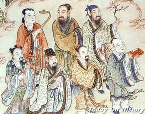 元朝道教是怎么样的 元代道教有哪些派系?