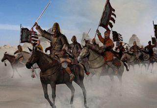 中国古代十大草包将军