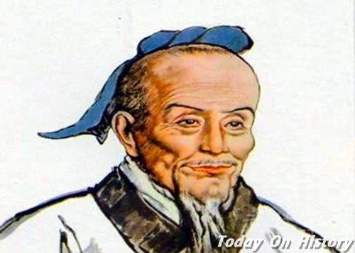 中国古代数学的巅峰之一 祖冲之计算圆周率到小数点后7位