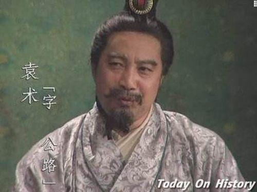 三国群雄为何忌讳篡汉? 三国时期为何无人敢称帝?