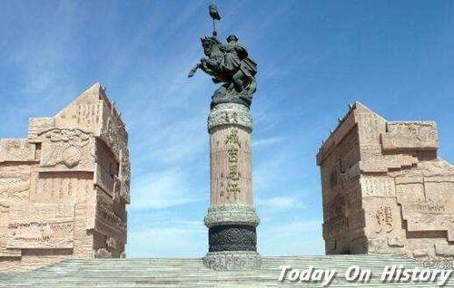 元朝皇帝陵寝为何十分简单 有些甚至没有陵墓