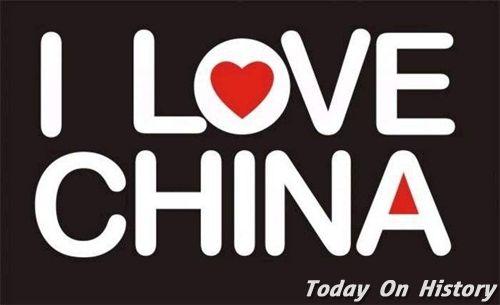 """中国英文名称为什么是""""China"""" 各种说法哪种最可信"""