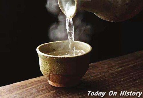 古人喝酒为何要温热 古代的温酒器什么样