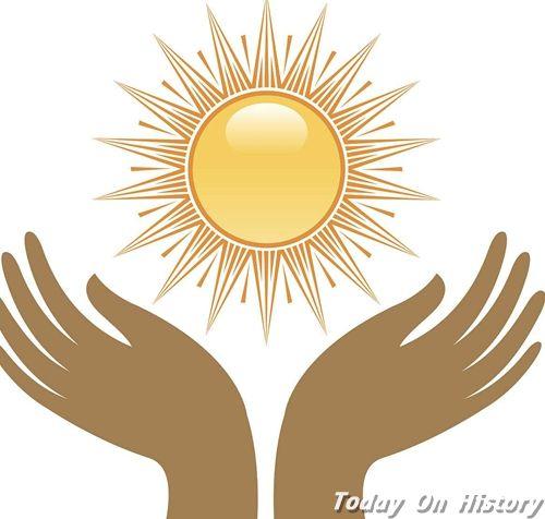 太阳崇拜与鸟灵崇拜 为什么是人类社会最早的两大崇拜