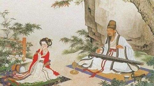 苏轼竟是个风流人物 一生姬妾众多