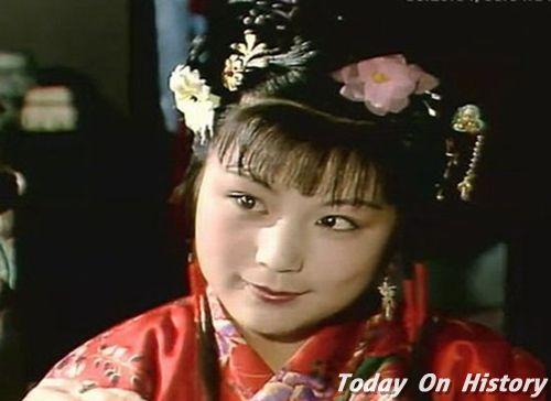 《红楼梦》史湘云出场突然 史湘云出场之谜是什么